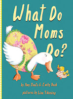 http://www.amazon.com/What-Do-Moms-Amy-Houts/dp/0985508426/