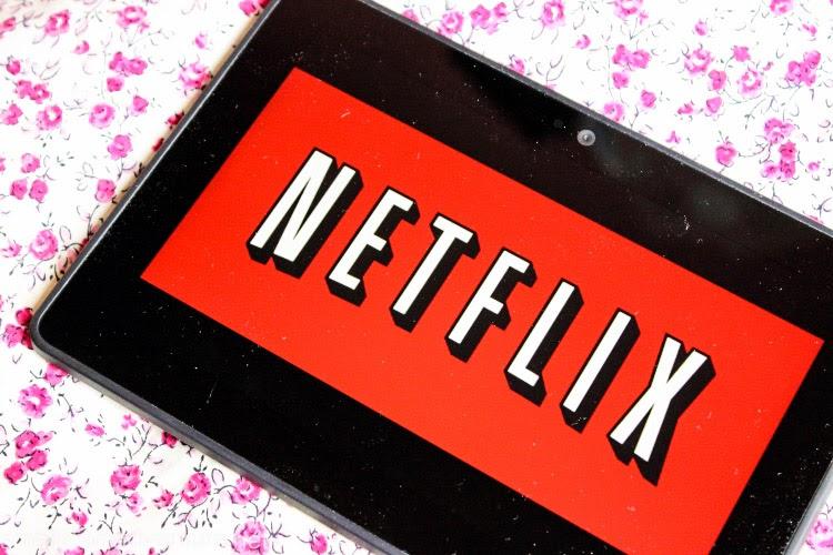 Netflix Neuheiten, Netflix Neu Januar, Netflix Eigenproduktionen, Netflix Serien Februar, Serienjunkie, Filmblogger