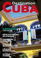 http://doc.elziere.org/Dest.CUBA-4/index.html