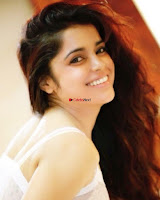 Gorgeous Beautiful Piaa Bajpai ~  Exclusive Galleries 004.jpg
