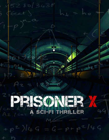 Prisoner X 2016 Full English Movie Free Download