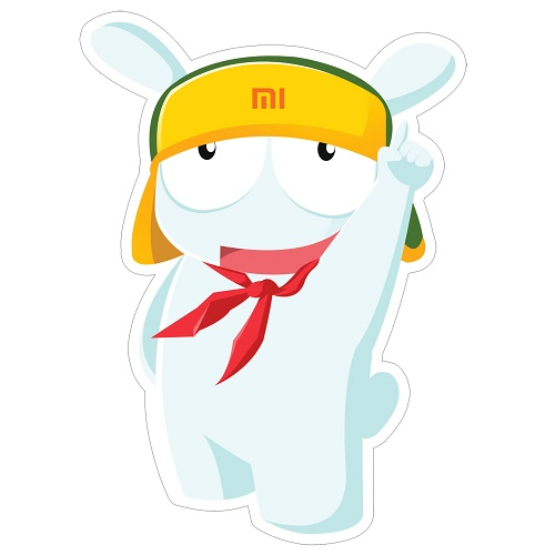 Xiaomi is the Top-Selling Smartphone Brand for 12.12 Sale in PH
