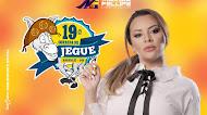 Baixar – Márcia Fellipe – Zabelê – PB – 29 de Abril – 2019 – 4 Músicas Novas