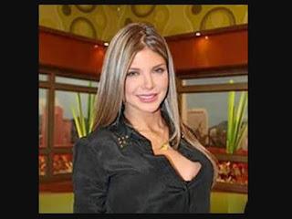 Angelica Jaramillo gustos