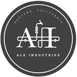 Craft Beer Menu Monday: Ale Industries