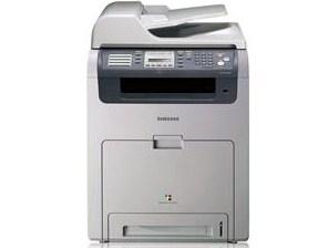 Samsung CLX-6200FX Driver Windows 7, 8, 10, XP