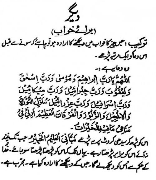 Asma Name Meaning In Urdu