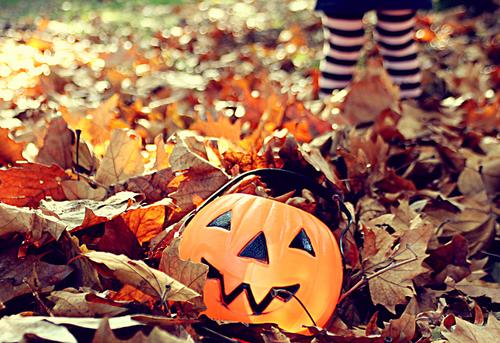 Kleurlenzen Halloween.Halloween 2014 Kleurlenzen Van De Hema Andrea Emma Joanne