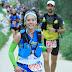 Chamizo Trail 2018 | Clasificaciones y fotos | Campeonato Andalucía CxM