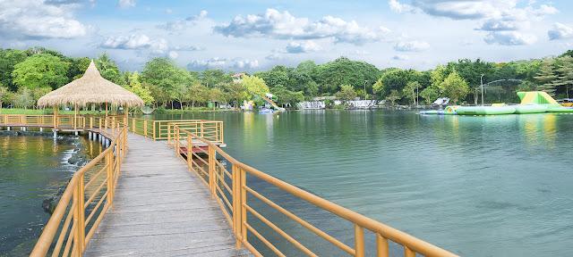 Công viên Suối Mơ (Đồng Nai)