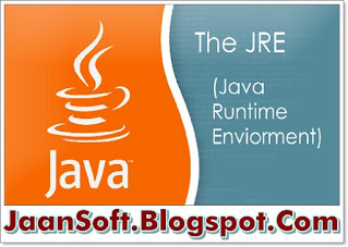 Java Runtime Environment 2021 Latest Download