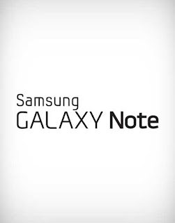 galaxy note vector logo, galaxy note logo vector, galaxy note logo, galaxy note, galaxy logo vector, note vector, galaxy note logo ai, galaxy note logo eps, galaxy note logo png, galaxy note logo svg