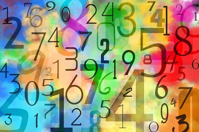 Ensinar Matemática na Educação infantil com o cotidiano das crianças