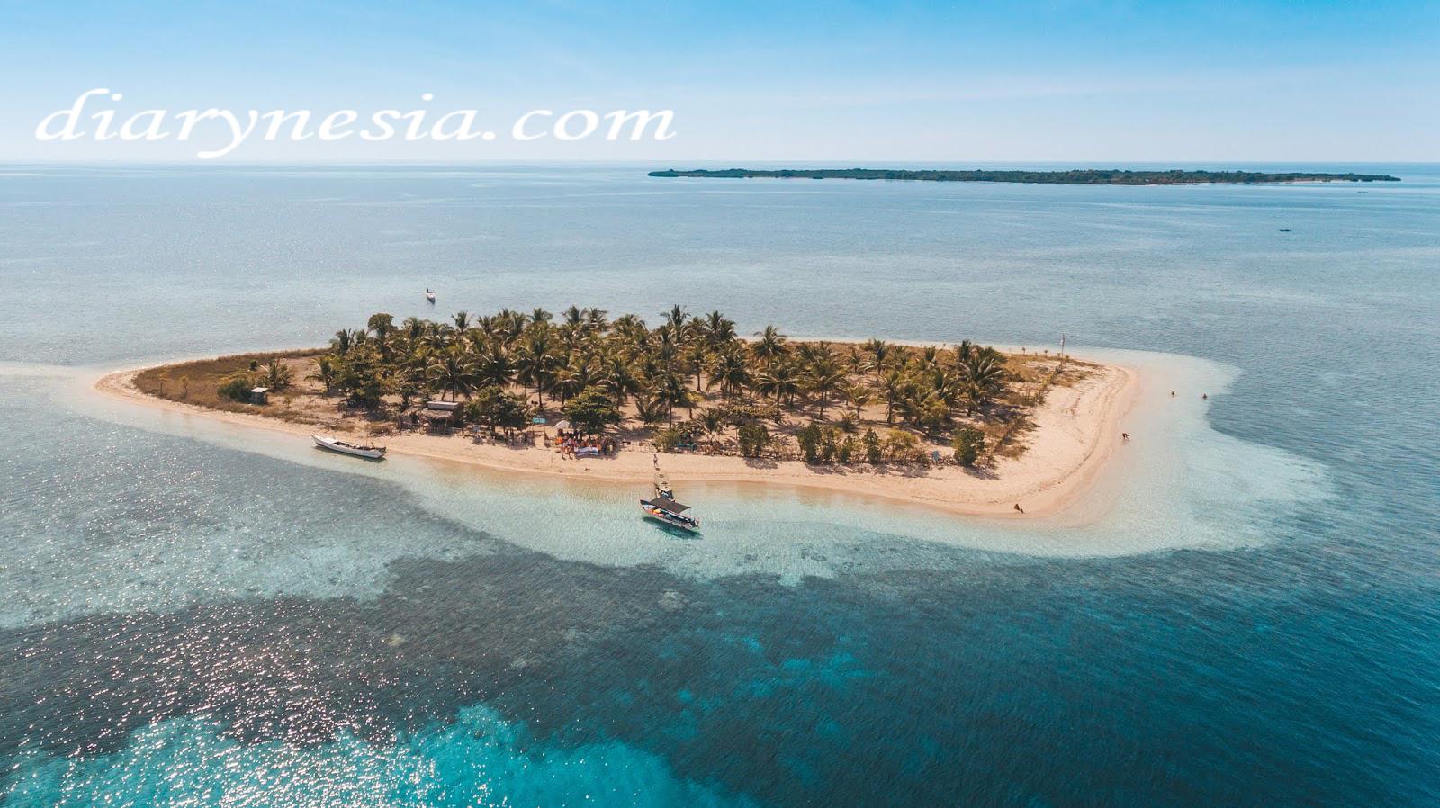 Sumbawa Tourism, Sumbawa Island, Indonesia Tourism, diarynesia