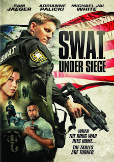 S.W.A.T.: Under Siege<br><span class='font12 dBlock'><i>(S.W.A.T.: Under Siege)</i></span>