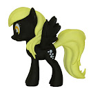 My Little Pony Black Derpy Mystery Mini