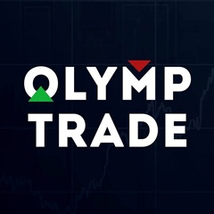 LEGALITAS BROKER OLYMPTRADE INDONESIA