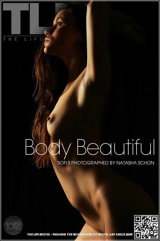 SGEkXAD5-16 Sofi S - Body Beautiful 04070