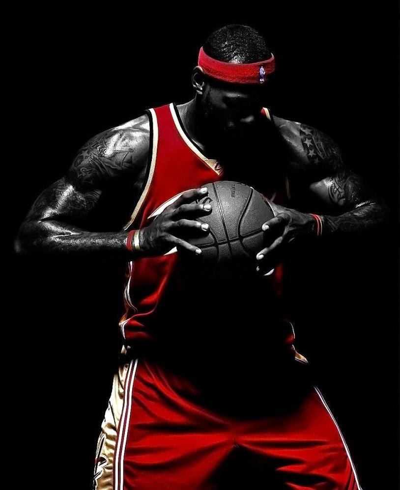 typy koszykówka