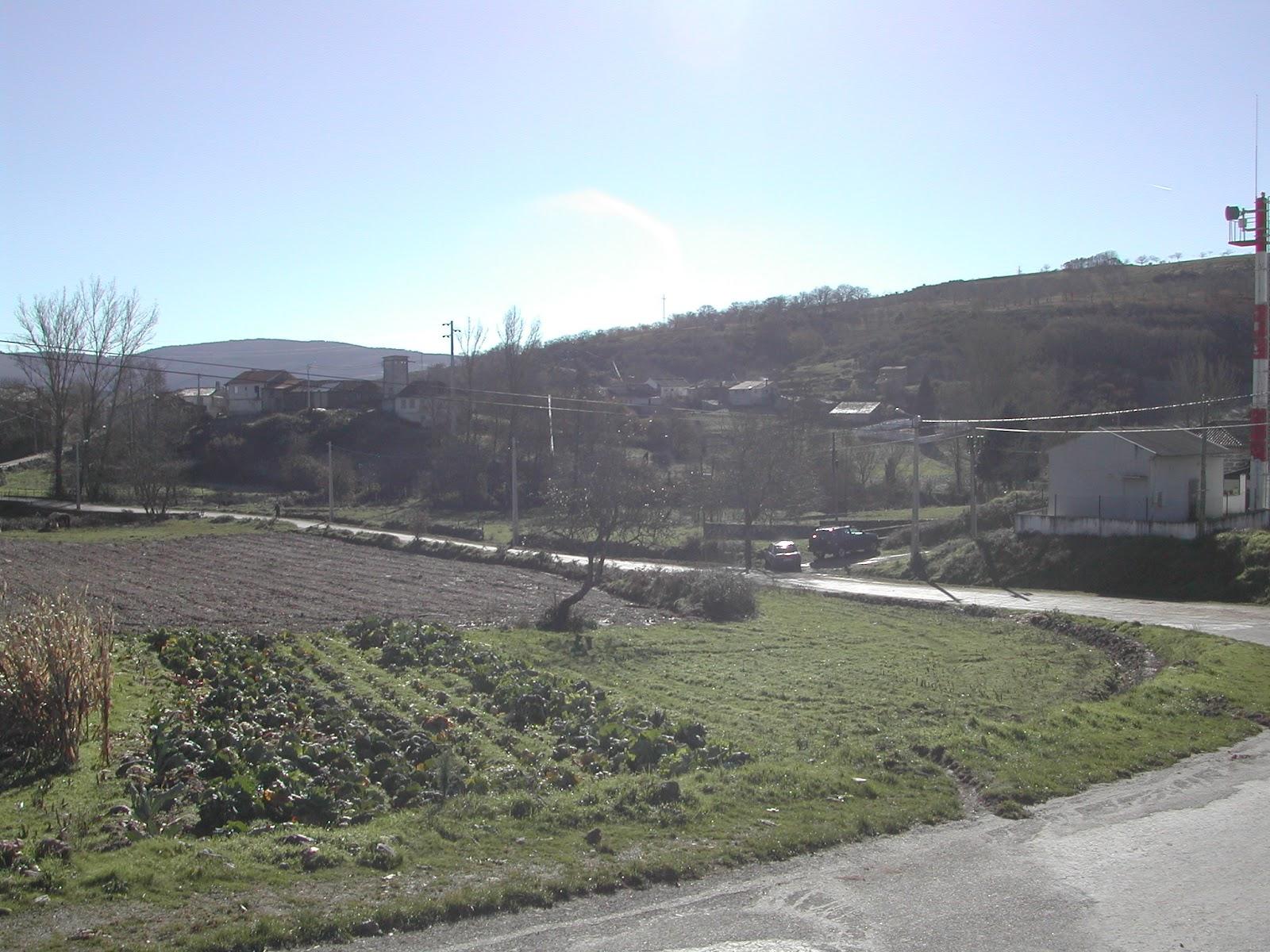 Zoio | Freguesia Portuguesa de Bragança