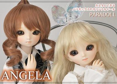 http://parabox.jp/eng_new/para_angela.html