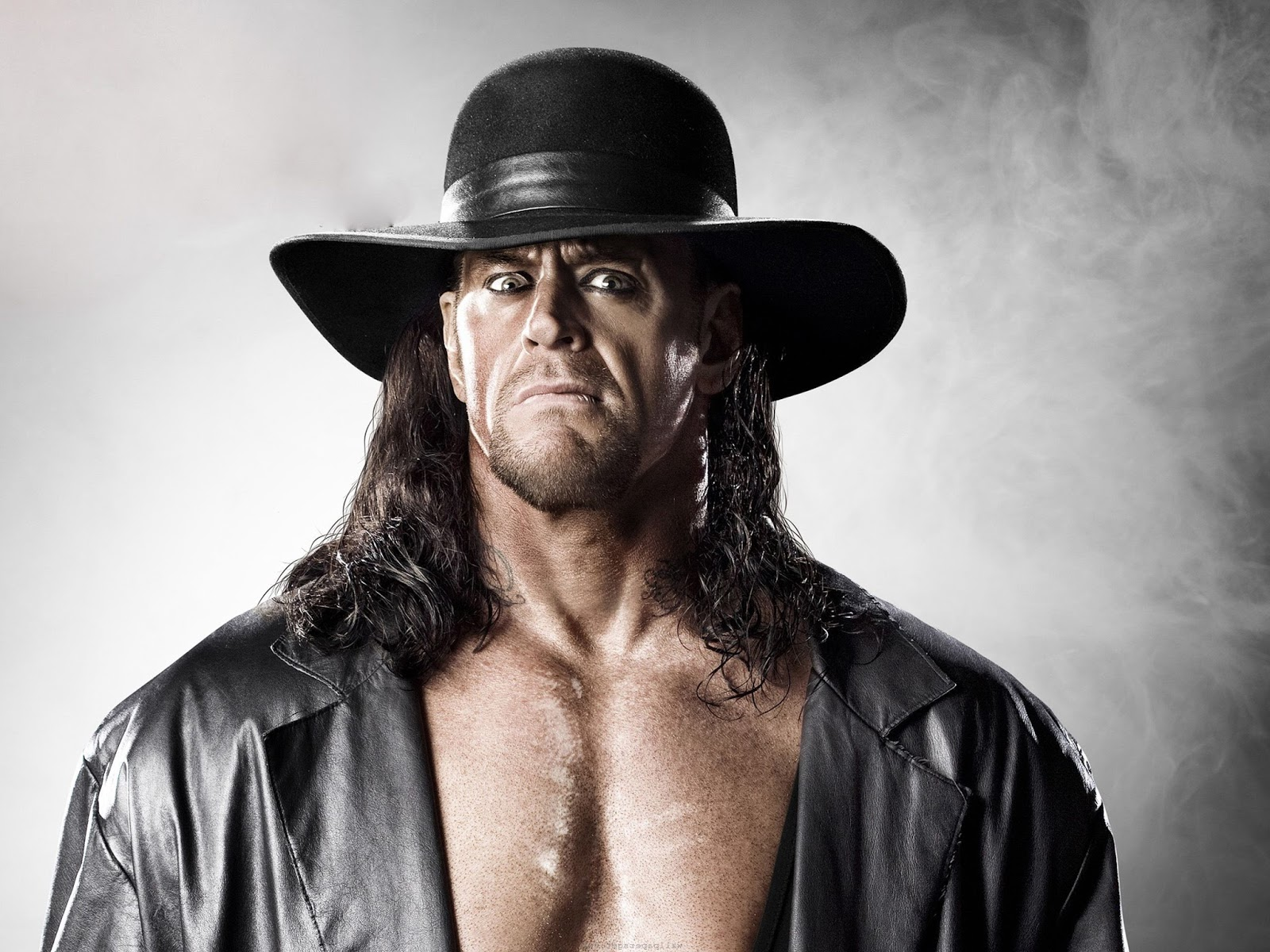 Undertaker To Retire From The WWE After His Match With Roman Reign In WrestleMania 33.