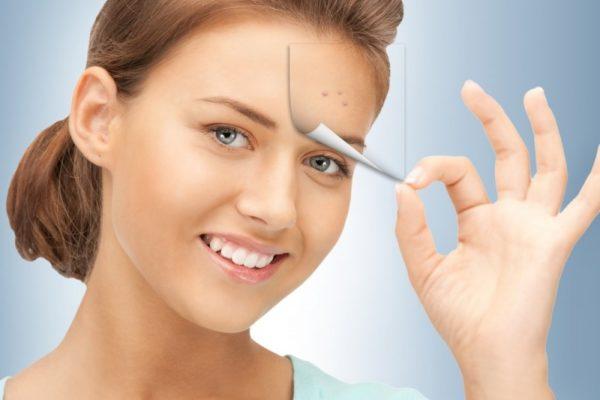 Giải pháp giúp bạn phục hồi, tái tạo và bảo vệ làn da hoàn hảo