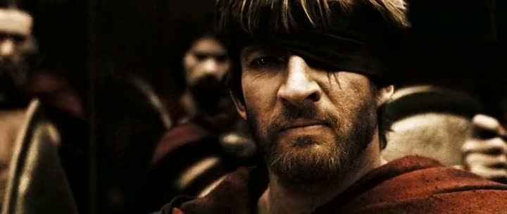 Free Download 300 Hollywood Movie 300MB Compressed For PC