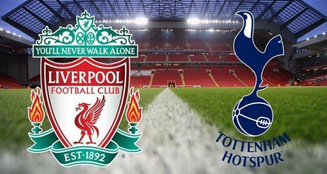 Prediksi Liverpool vs Tottenham Hotspur - Minggu 31 Maret 2019