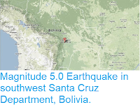 https://sciencythoughts.blogspot.com/2013/10/magnitude-50-earthquake-in-southwest.html