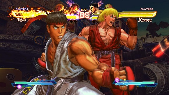 street-fighter-x-tekken-complete-pack-pc-screenshot-www.ovagames.com-1