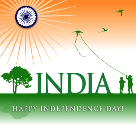 http://3.bp.blogspot.com/-bZk-T80gsHg/T6o-M1Of3dI/AAAAAAAABIw/Oh2WNnVOsMQ/s1600/Happy+independence+day+pictures+for+india+2012.jpg