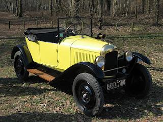 سياره سيتروين موديل 1921,صور سياره سيتروين,سيتروين,سياره سيتروين