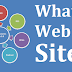 What is Web 2.0 Sites? Top 53 High PR Dofollow Web 2.0 Sites List 2019