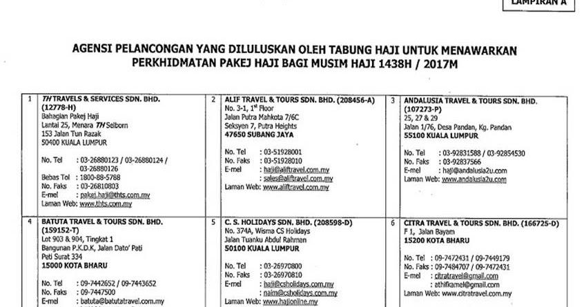 Mkm Ticketing Travel Tours Sdn Bhd