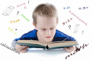 Belajar Soal Matematika Kelas 1 SD mudah ada jawaban
