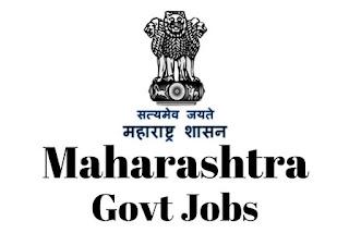ZP Jalgaon Jobs,latest govt jobs,govt jobs