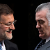 Bárcenas guarda silencio en el Congreso sobre la caja B del PP