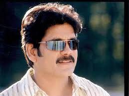 Akkineni Nagarjuna, Biography, Profile, Age, Biodata, Family , Wife, Son, Daughter, Father, Mother, Children, Marriage Photos.