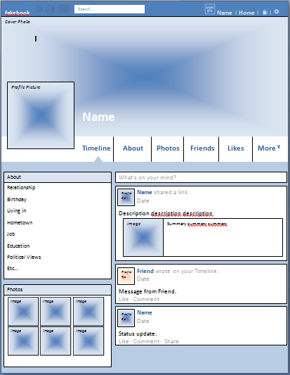 html form template phpsourcecodenet