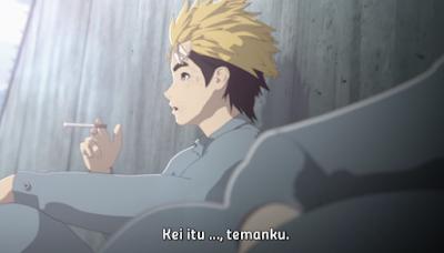 Ajin S2 04 Subtitle Indonesia