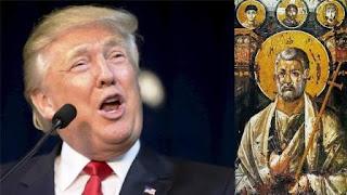 """Rick Joyner ha declarado que siguió de cerca la campaña de Donald Trump a la presidencia de EE.UU y asegura que el magnate estadounidense """"es un hombre honesto""""."""
