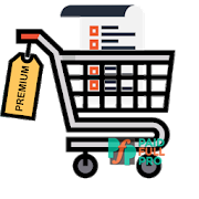 Smart Shopping List Premium APK