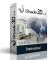 Shade 3D Professional (Software)