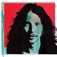 Chris Cornell's Chris Cornell