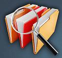 Auslogics Duplicate File Finder IMG PNG