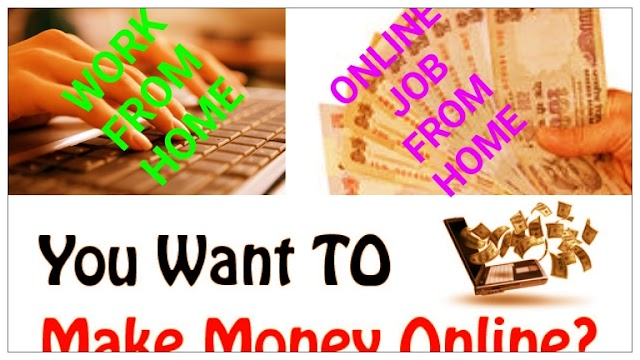 How To Find Freelancer Job - Online  Work From Home Job
