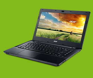 ACER ASPIRE E5-432G BROADCOM BLUETOOTH WINDOWS 8