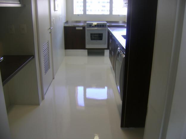 porcelanato-liquido-piso-epoxi-2