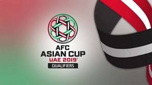 تردد جميع القنوات الناقلة لمباريات كأس اسيا 2019 AFC Asian Cup المفتوحة والمشفرة مجانا بدون تشفير